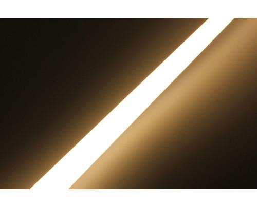 LED TRUBICE HBN150 150cm 20W - teplá bílá