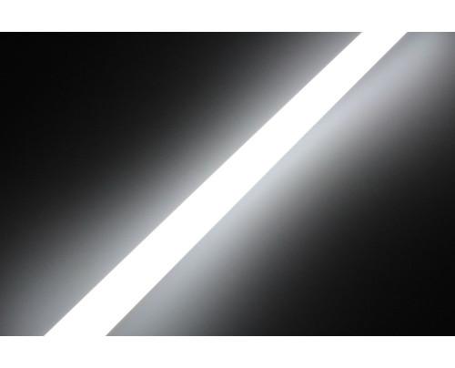 LED TRUBICE HBN150 150cm 20W - studená bílá