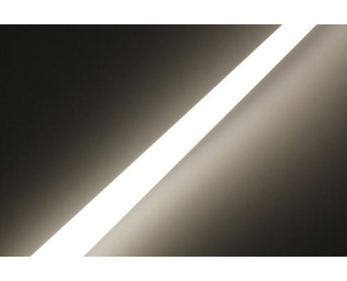 LED TRUBICE HBN150 150cm 20W - denní bílá