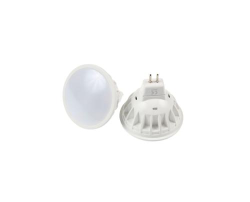LED žárovka LEDdim RGB+CCT s paticí MR16