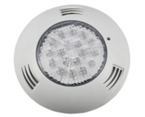 LED bazénové svítidlo 6W - LYH-PAR56-B1010 - Jednobarevné