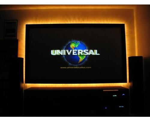 Podsvícení TV ambient light RGB 30led 7,2W - více variant