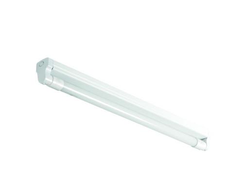 ALDO 4LED 1X60 trubicové svítidlo 60cm