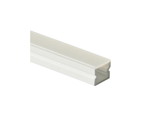 LED profil K4-profil 1m