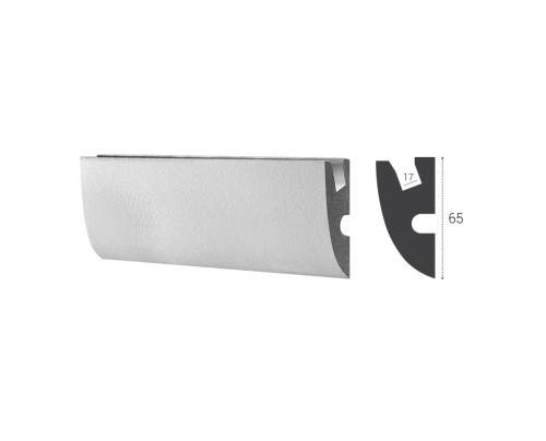 Lišta LD 303 - 65x40mm