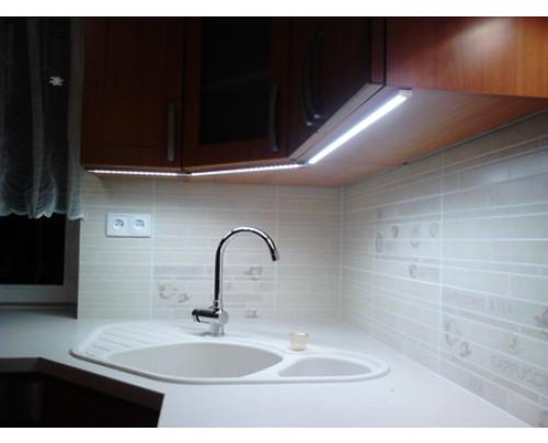 Podsvícení kuchyňské linky 2m
