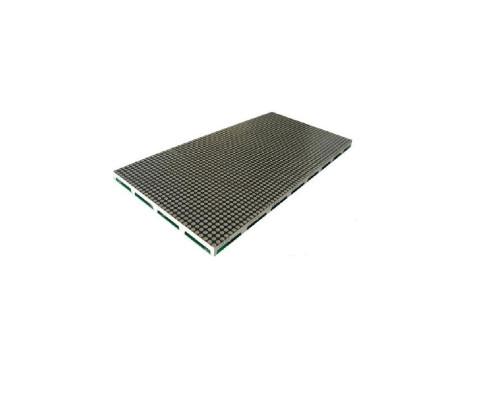RGB LED panel P4 64x32 vnitřní dvoubarevný