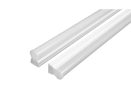 LED svítidlo T5 60cm 10w Studená bílá