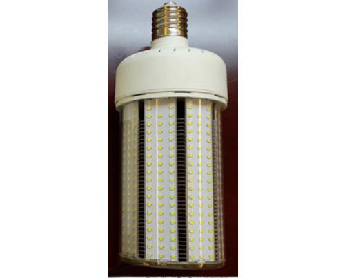 LED žárovka E27 Corn Light 80W Denní bílá