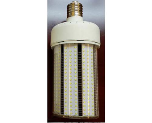 LED žárovka E27 Corn Light 80W Teplá bílá