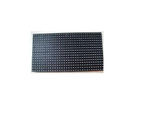 RGB LED panel P5 64x32 vnitřní plné barvy