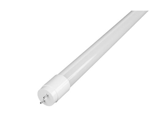LED TRUBICE T8-N60 60cm 10W Záruka 3 roky-Studená bílá
