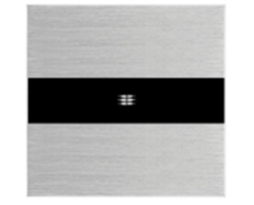 Dotykový vypínač VL-S701-11
