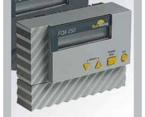 Regulátor FOX-250 LED