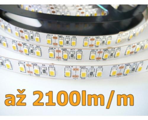 Světelný zdroj pro oboustranný profil - 1 m