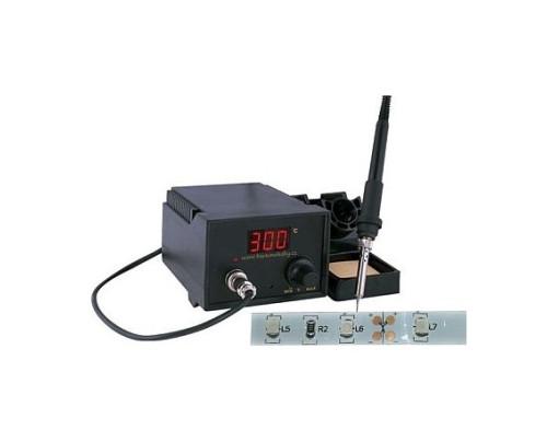 Zakázková úprava montáž vypínače na kabel