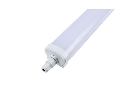 Svítidlo TRIPROOF 2S120 36W