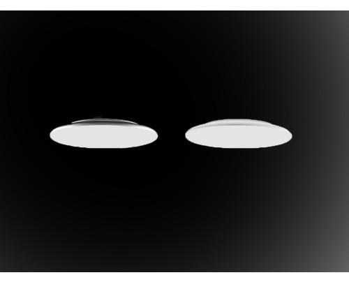 Svítidlo MONDO 25W -Bílá-Denní Bílá 4000K