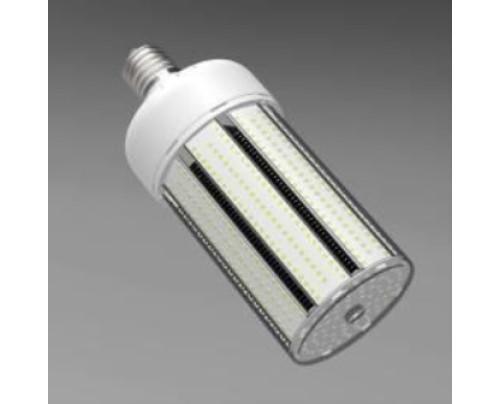 LED žárovka E40 100W Denní bílá