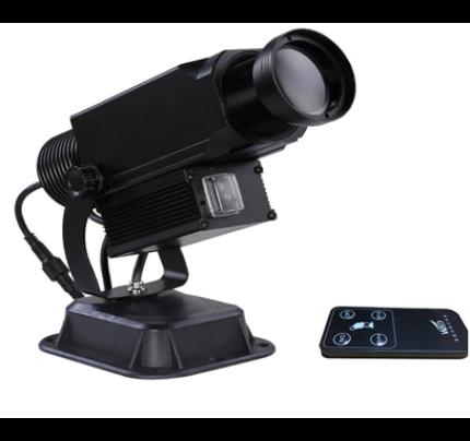 Světelný reklamní reflektor - LY-RT1520