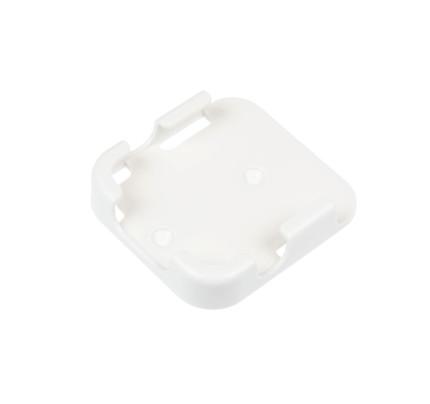 Držák S pro ovladače LEDdim