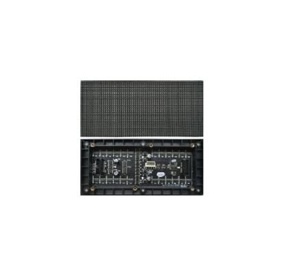 RGB LED panel P2.5 64x32 vnitřní plné barvy