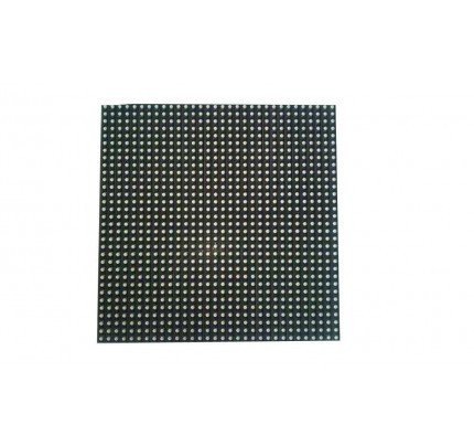RGB LED panel P5 64x32 venkovní plné barvy