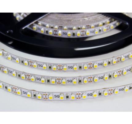 LED pásek vnitřní SQ3-600 záruka 3 roky