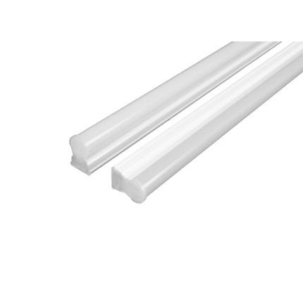 LED svítidlo T5 120cm 14w