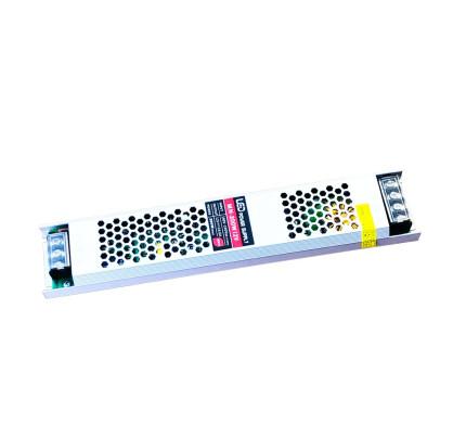 LED zdroj 12V 200W vnitřní - SUPER SLIM