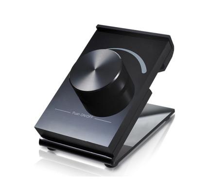 LED ovladač stmívač DIM1-ST stolní