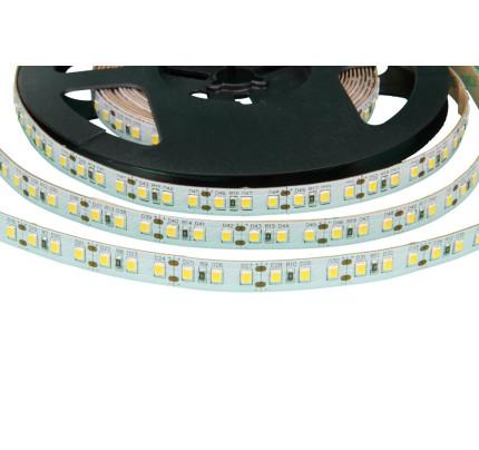 LED pásek SB3-600 vnitřní záruka 3 roky