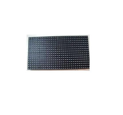 RGB LED panel PH6 32x16 vnitřní plné barvy