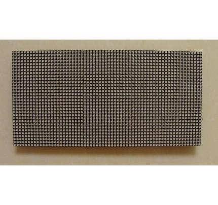 RGB LED panel PH4.75 448×256 dvoubarevný