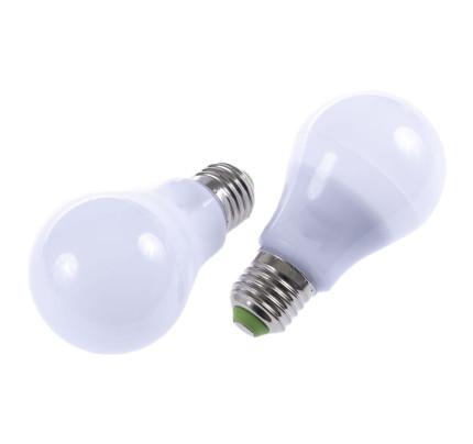 LED žárovka E27 EV9W-DIM stmívatelná