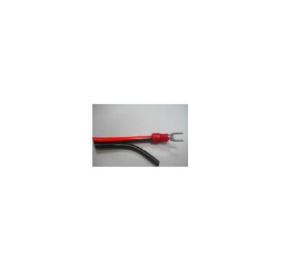 Napájecí kabel (používá se pro plné barevné provedení) pro RGB LED panely