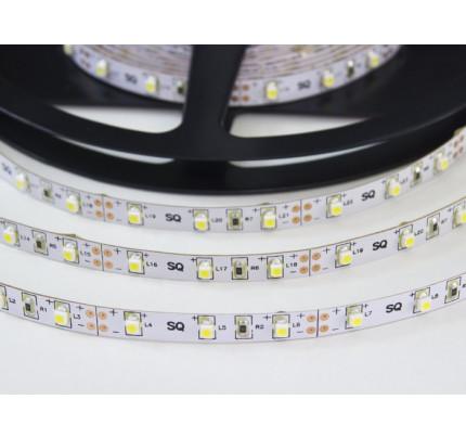 LED pásek vnitřní SQ3-300 záruka 3 roky