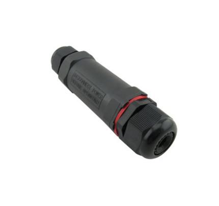 """Vodotěsná kabelová spojka """"I"""" 5x0.5-4mm, IP68"""