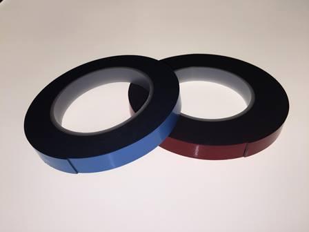 HS-ALUFIX lepící páska - délka 10m