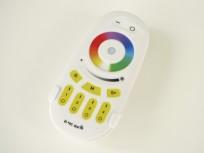 RGB 4K ovladač LED