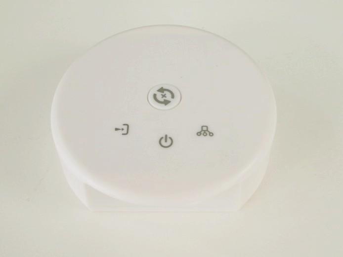 Magic WiFi 170