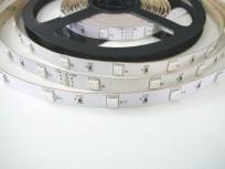 RGB LED pásek 24V-150