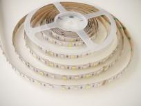 RGB+DW 24V LED pásek vnitřní