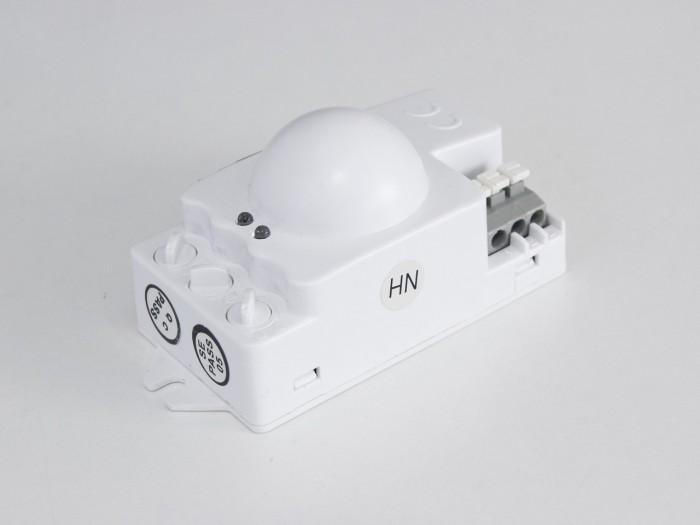 Pohybové čidlo-mikrovlnné MS1 230V