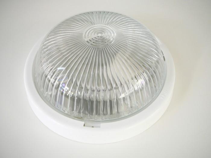 Přisazené svítidlo SANGA DL-100