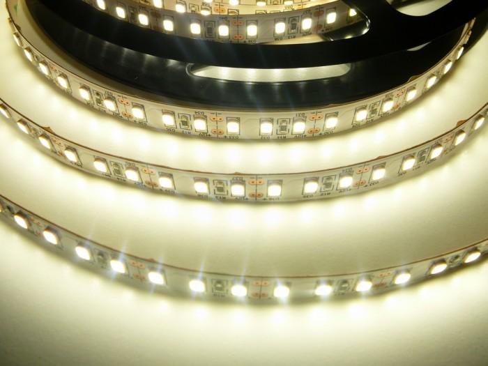 LED pásek SB3-600 vnitřní denní bílá