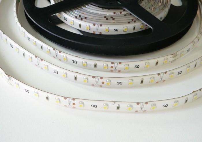 LED pásek 5m zalitý šíře 8mm SQ-W300SMD3